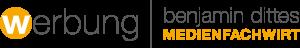 werbung-bd_Logo_web